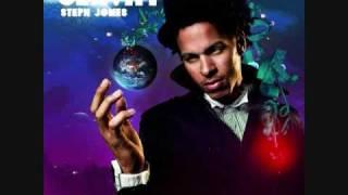 """Steph Jones- """"Gravity"""" (John Mayer cover)- from LifeMixTape"""
