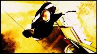 Адреналин (2006) трейлер