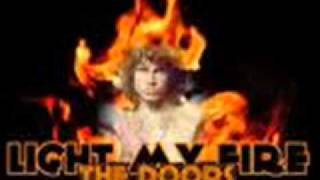 the doors - light my fire [LYRICS+MP3 DOWNLOAD]