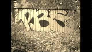 Corus 86 - Mein Bezirk