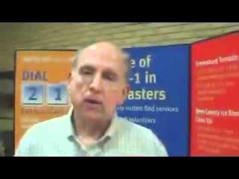 Resources For Kansas Unemployment Compensation