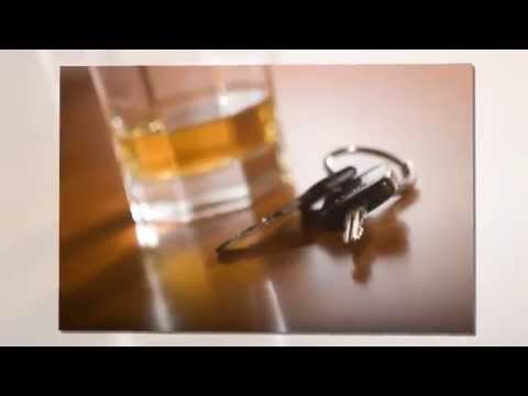 Redwood City DUI Lawyer | California DUI Law Firm