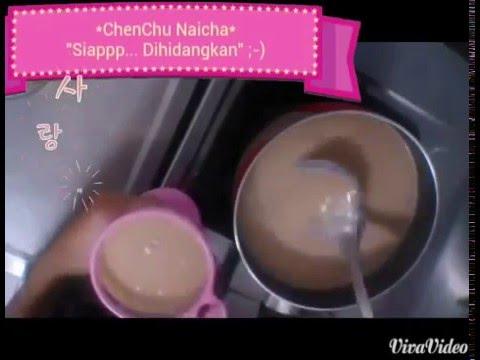 TUTORIAL CHENCHU NAICHA