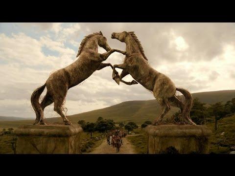 realistic horse games # 55