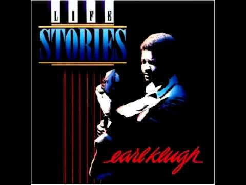 Earl Klugh Return Of The Rainmaker