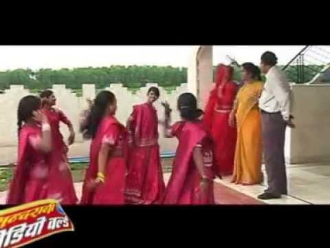 Mola Nind Na Aaye - Mohini Maya - Alka Chandrakar - Chhattisgarhi Song