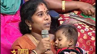 Neeya Naana promo video 11-10-2015 this week promo the debate between Husband and Wife Vijay tv sunday night 9pm program promo 11th October 2015 at srivideo