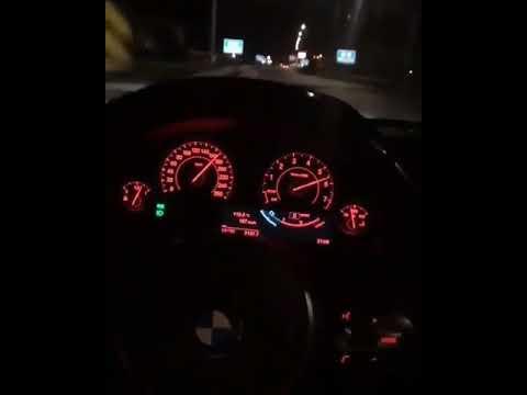 Snap'lik araba videoları #snap #araba #drift #bmw #3.20 #audi #tofaş