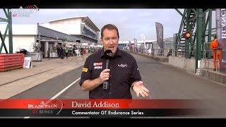 Aston Martin Gears up for Algarve Night Race Videos