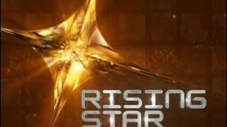 HOW TO GET YOUR PICTURE IN RISING STAR SHOW|HOW TO MAKE GOOGLE ACCOUNT FOR RISING STAR
