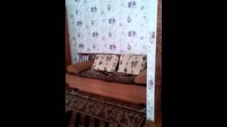 обзор квартиры Рябинина 5