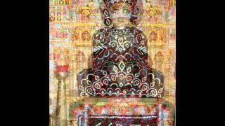 Jain Diksha Song - Ja Sanyam Panthe Dikasharthi Taro Panth Sada