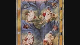 Origins of the New Testament
