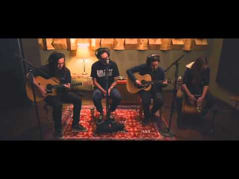 Movements - Hatchet (Catacomb Sessions)