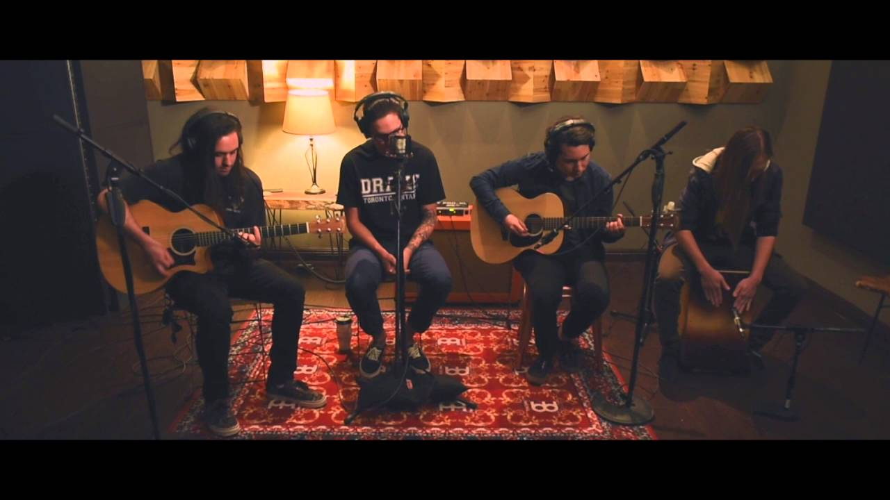 movements-hatchet-catacomb-sessions-fearless-records