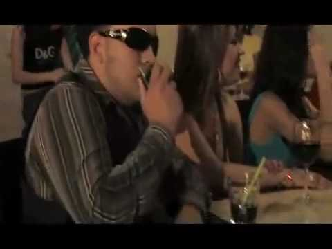 El Katch - El Compa Chuy.video original
