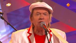 The Rubettes - Sugar baby love (44 Years Later)