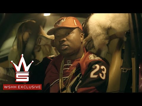 """Troy Ave """"Prime Time"""" (WSHH Exclusive - Official Music Video)"""
