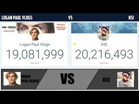 logan-paul-vlogs-vs-ksi-live-sub-count:-first-to-50-million