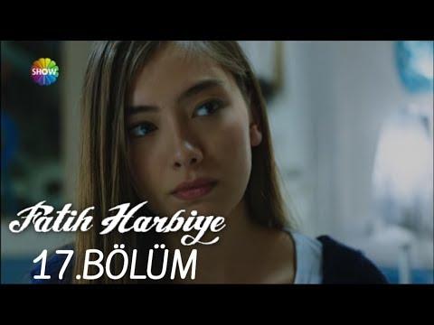 Fatih Harbiye 17.Bölüm videó letöltés