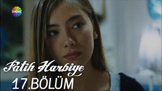 Fatih Harbiye 17. Bölüm (HD)