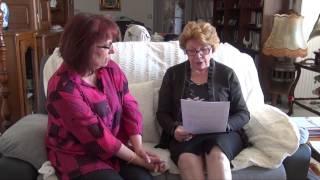 Infos Conso - ASSECO : La pré-plainte en ligne