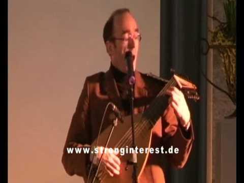 Dr. Joachim Schneider: Wissen Sie, welche Berufe zu ...