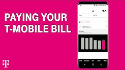 T Mobile Youtube