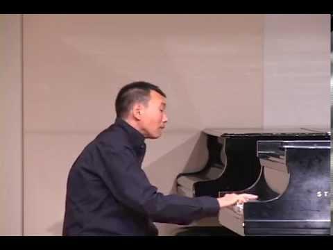Melvyn Tan - IKIF 2005
