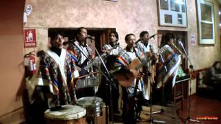Peru – Cuzco – Tunupa Restaurant part1 – South America part 49 – Travel video HD