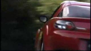 Mazda Feel Zoom-Zoom