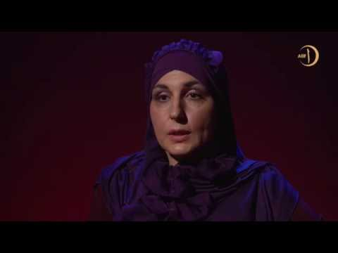 Смотреть Ислам и семейная психология.  За и против онлайн