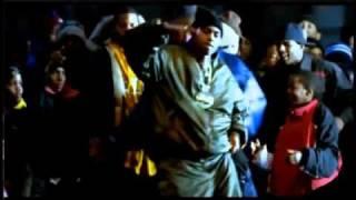 Nas - Nas Is Like - Instrumental
