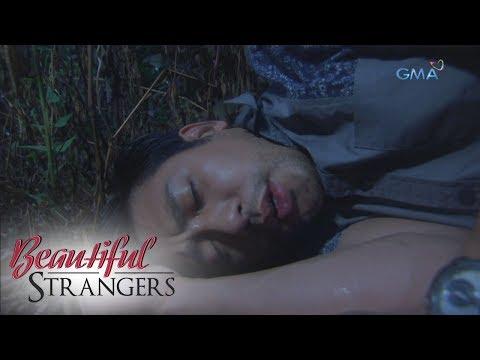 Beautiful Strangers: Full Episode 76