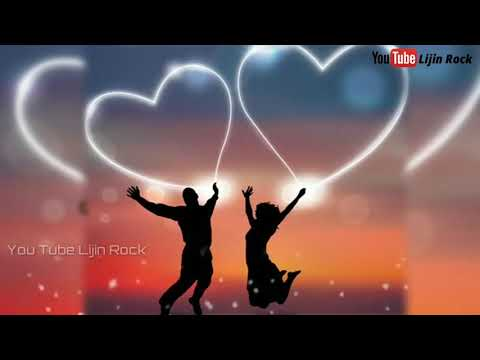 Unmai kaadhal maraiyathu Love album whatsapp status👇like/Comment/subscribe