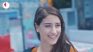 Бехтарин Клипи Эрони Барои Ошикон 2019 /самая красивая иранская клип про любовь 2019