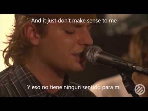 Mac DeMarco - My Kind Of Woman (Subtitulada Español/Ingles)