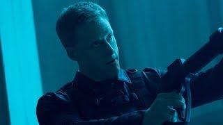 Dirk Gently Season 2 Episode 2 | Mr Priest & The Rowdy 3 | BBC America