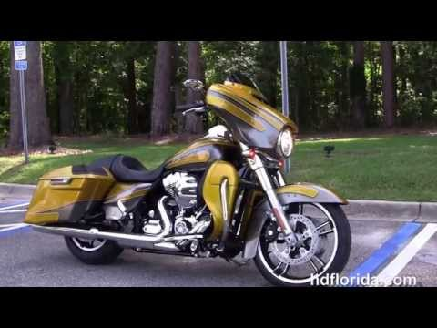 New 2015 Harley Davidson Street Glide Special Motorcycles for sale