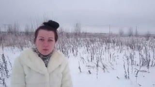 видео Купить участок на Ленинградском шоссе, купить землю по Ленинградскому направлению, продажа земельных участков
