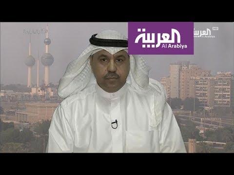 نشرة الرابعة | فهد الشليمي: الدوحة طعنت الخليج بقضية خاشقجي  - نشر قبل 2 ساعة