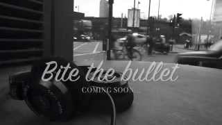 Bite The Bullet By Brother Jéro Trailer