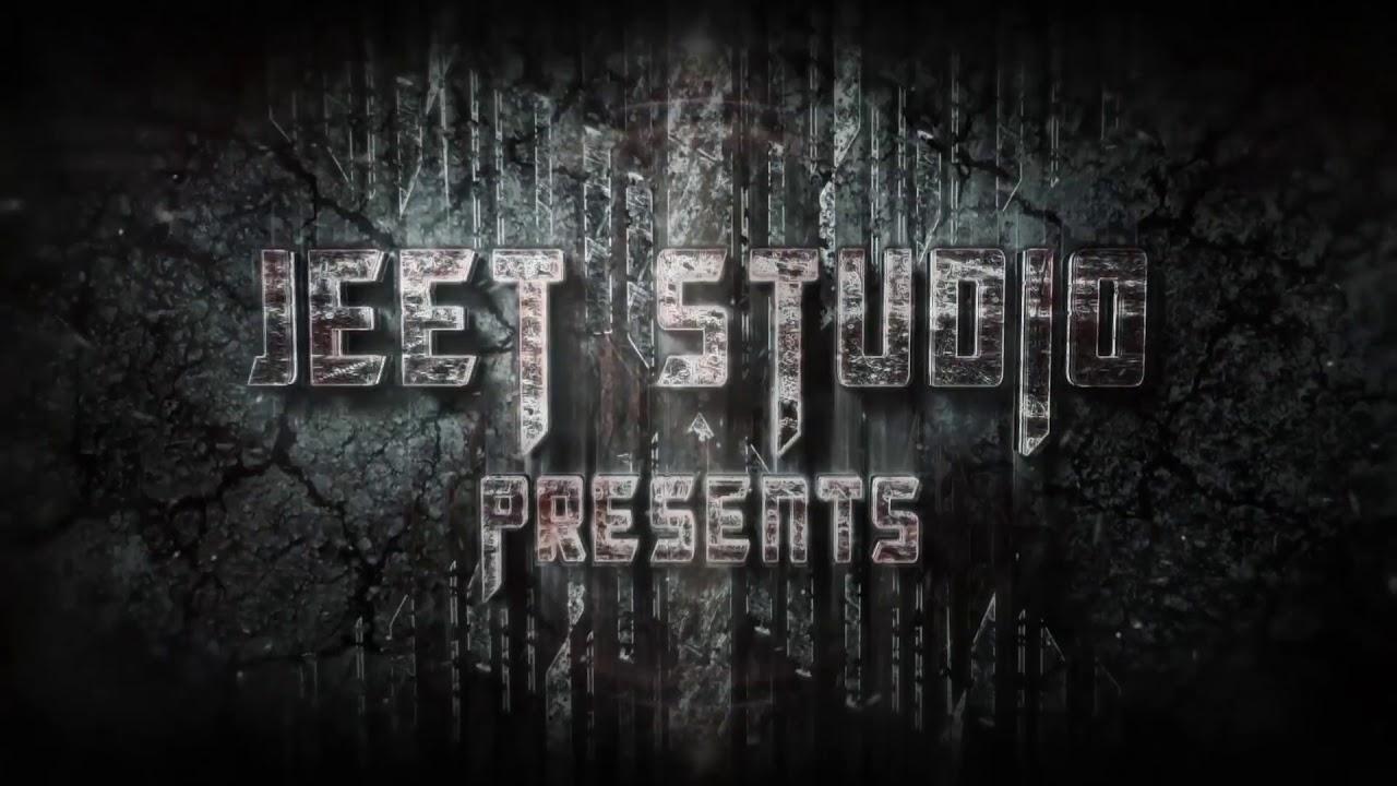 Download Jeet Studio Mandla