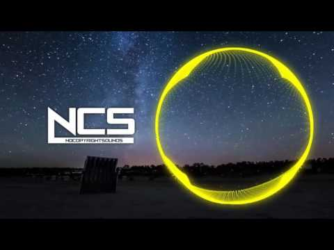 Geoxor - You & I [NCS Release] [HD][HQ]