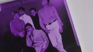 "Manfred mann "" hi lili hi lo "" stereo remaster."