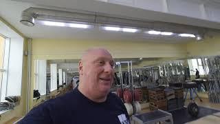 #Тяжелаяатлетика #Вера #Спорт #Жизнь #Weightlifting