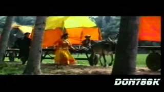 Dil Dhadakne Ka Bahana Dhoodhta Hai Ft. Kumar Sanu