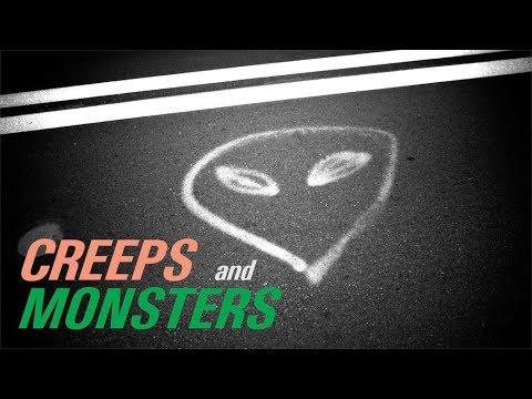 SİZE ÇİP TAKILMASINA HAZIR MISINIZ? - BUNA MECBUR EDEBİLİRLER! from YouTube · Duration:  10 minutes 31 seconds