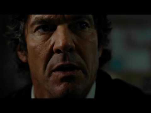 Horsemen Trailer