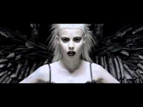 Die Antwoord - Ugly Boy (Reabow Edit)